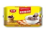 180g-香紫糯汤圆