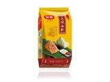 200克 叉烧粽