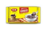 180 香紫糯汤圆