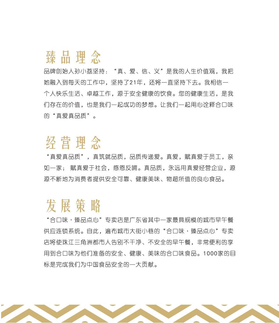 js金沙.com